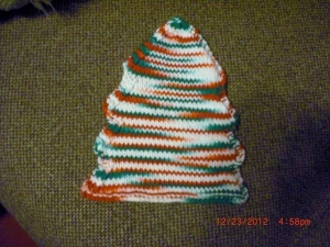 christmas tree cloth 002 (2)